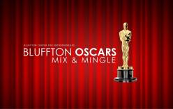 oscars mix and mingle 2