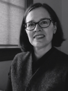 Paula Pyzik Scott